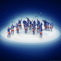 43.newyorkrangerssalutewallpaper.tophockeywallpapers.1440x900