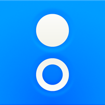 Steps_icon-app_512
