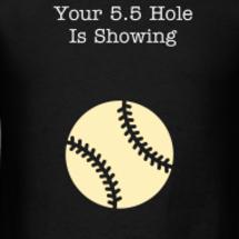 5.5_hole