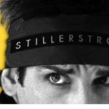Stiller-strong