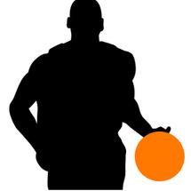 Basketball-player-clip-art