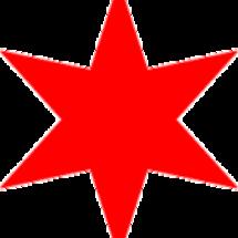 Chicago-star-full