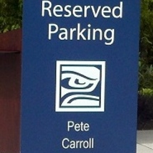 Pete_carroll_parking_resize_smaller