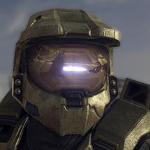 Halo3-2-lg