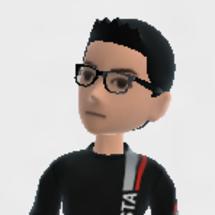 Xboxsquare