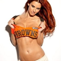 Cleveland-browns-jaime-edmondson-2-1