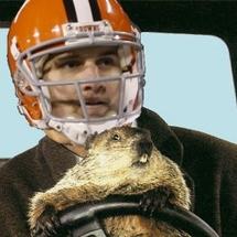 Da-groundhog