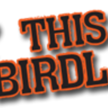 Bird_birdland_275x96