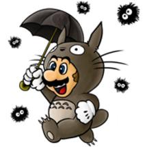 Totoro_mario_184_x_184