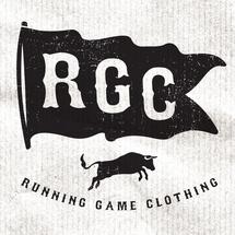 Rgc-web-logo-texture