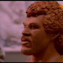 Lionel_richie_sculpture