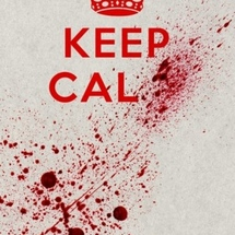 Keep_calm_blood_splash