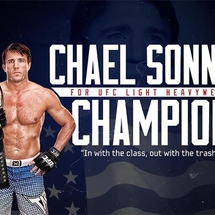 Chael-sonnen-for-ufc-lhw-champion-post