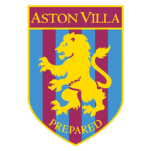 Aston-villa_2.-old-logo