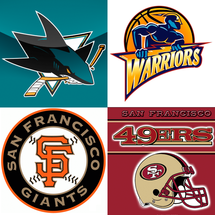 San-francisco-bay-area-sports-teams-tickets-gifts-valentines-day-gift-for-him