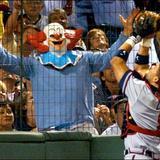 Clown_catcher