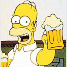 Homer_beer_run