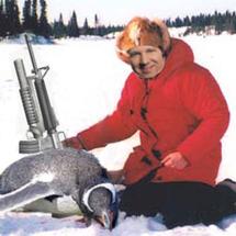 20061214-glenn-beck-hunting
