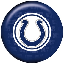 Kr-nfl-indianapolis-colts-2011