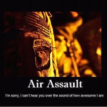 Air_assault