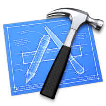 Xcode-icon-512x512