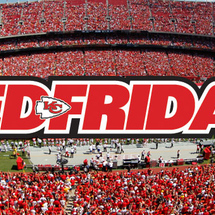 Red_friday_991