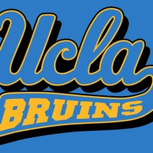 Ucla_bruins3
