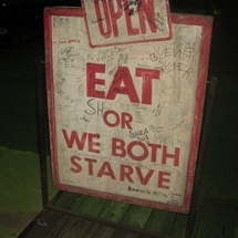 Eat_or_we_both_starve
