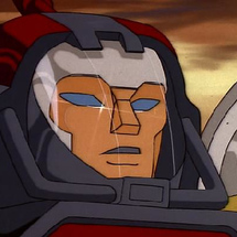 Transformers-cartoon-omega-supreme