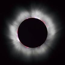 609px-solar_eclips_1999_4_nr