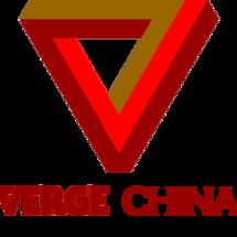 The-verge-logo-cn