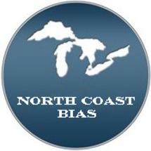 Northcoastbias