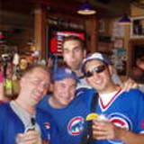 Cubs_vs_rockies_625_018-thumb