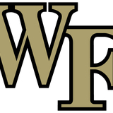 Wake-forest-logo
