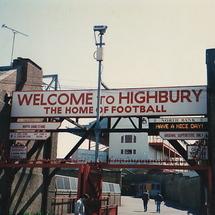 Highbury_thumb_0001