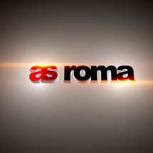 A_s__roma_wallpaper_number_7_by_belthazor78-d3zp0lz