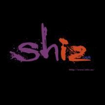 Shiz-black-noefx