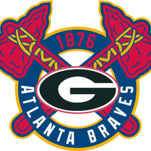 G_in_braves_logo