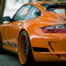 14790_porsche_orange_porsche