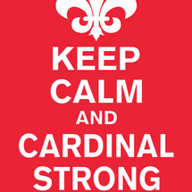 Keep_calm_and_cardinal_strong