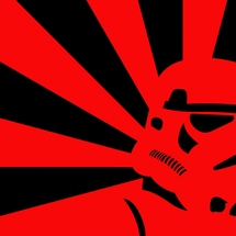 Trooper-red-black-star-wars-hq-wallpapers