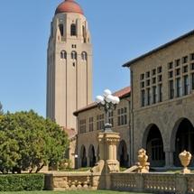 Stanford_0