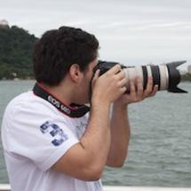 Photographer-192