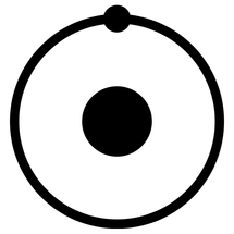 550px-dr_manhattan_symbol