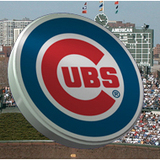 Chicagocubs
