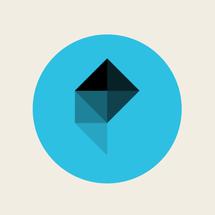 Polygon-twitter-icon
