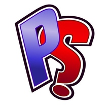 Ps_logo_revamp3.1