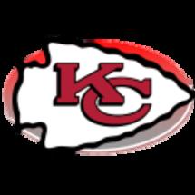 Chiefs-icon