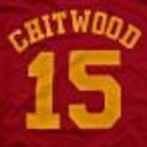 Hickorychitwood_bigger