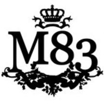 M83_logo